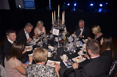 Table 2 Forth Valley College