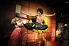 FX0A9466_JIM-NORRENA_2016 (ACT OUT Photography) Tags: waxmuseum madametussauds upandout upout jimnorrena gilpadia margaritacocktailcompetition