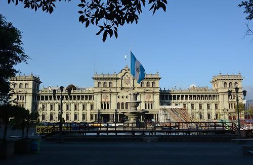 Thumbnail from National Palace