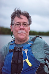 biobay kayaking (jkenning) Tags: puertorico kayaking fajardo 2016 kevink biobay lagunagrande bioluminescentbay