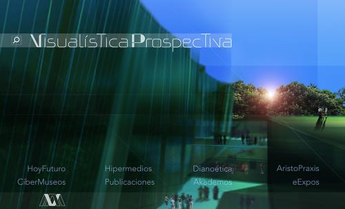 "Visualística Prospectiva • <a style=""font-size:0.8em;"" href=""http://www.flickr.com/photos/30735181@N00/26895900683/"" target=""_blank"">View on Flickr</a>"