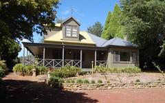 360 Tourist Rd, Glenquarry NSW