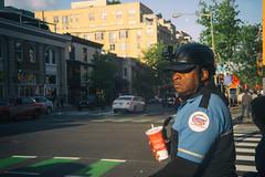 Segway (MikeSpeaks) Tags: washingtondc streetphotography segway jupiter350mmf15 ustreetdc