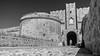Castle (Vasilis Rentas) Tags: castle sony greece rhodes a7 2870mm rodhos