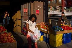 Toronto, May 2016. (GrownUpBoy) Tags: street toronto canada color colour digital chinatown fuji may streetphotography northamerica kes 2016 x100 karledwards 23mm fujix grownupboy kespics x100t fujix100t
