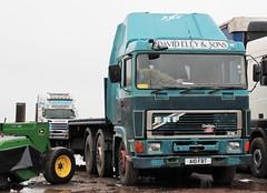 A10 FBT (Nivek.Old.Gold) Tags: tractor 1987 erf trailer unit e16 stepframe davideleysons gardner320 15500cc