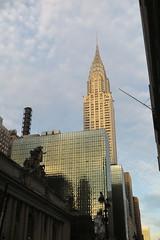 IMG_3773 (Mud Boy) Tags: newyork nyc grandcentralterminal grandcentralterminalisacommuterrapidtransitrailroadterminalat42ndstreetandparkavenueinmidtownmanhattaninnewyorkcityunitedstates 89e42ndstnewyorkny10017 chryslerbuilding skyscraperinnewyorkcitynewyork thechryslerbuildingisanartdecostyleskyscraperlocatedontheeastsideofmidtownmanhattaninnewyorkcityattheintersectionof42ndstreetandlexingtonavenueintheturtlebayneighborhood 405lexingtonavenewyorkny10174 architectwilliamvanalen midtown manhattan