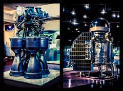 _Q9A2863 (gaujourfrancoise) Tags: russia moscow spacestation sputnik cosmonaut russie moscou spoutnik cosmonautmuseum vaisseauspatial stationspatiale cosmonautes earthsatellite gaujour musedescosmonautes