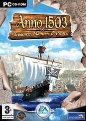 Anno 1503 Free Download Link (gjvphvnp) Tags: show game anime movie pc tv free iso download link links direct 2014 bluray 720p 2015 episodes repack 480p corepack