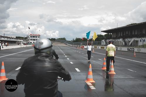 cafe racer festival-0114.jpg