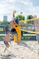 OX7A7728-1 (Big Ant TV Media LLC (Freelance Photographer)) Tags: volleyball summerolympics canoninc newyorkcityfashion canon5dmarkiii 5dmarkiii canon5dmarkiv canon7dmarkii