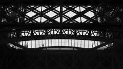 La Tour Eiffel (_LABEL_3) Tags: paris france frankreich ledefrance latoureiffel fr