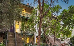 59 Grove Street, Birchgrove NSW