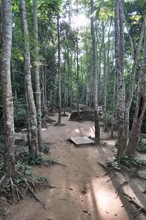 angkor - cambodge 2014 1