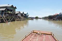 lac tonle sap - cambodge 2014 16 (La-Thailande-et-l-Asie) Tags: cambodge lac tonlsap