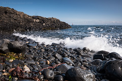 Earlsferry Shore (ianrwmccracken) Tags: scenicsnotjustlandscapes