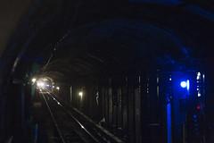 r_160519085_whcedu_a (Mitch Waxman) Tags: newyorkcity newyork subway manhattan midtown 59thstreet 5line