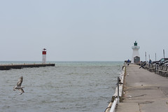 DUD_3822r (crobart) Tags: lake ontario port erie dover
