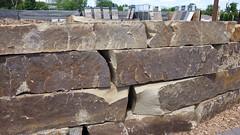 DSC00002 (Hedberg Landscape) Tags: landscape plymouth boulders pavers naturalstone hardscape
