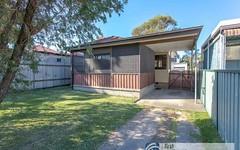 56 Croudace Street, Edgeworth NSW