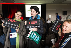 TEDSummit2016_062516_1MA4095_1920 (TED Conference) Tags: ted canada event conference banff 2016 tedx tedtalk ideasworthspreading tedsummit tedxglobalforum