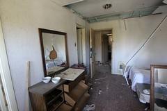 IMG_4911 (mookie427) Tags: new york urban usa america hotel decay ruin upstate resort explore leisure exploration derelict urbex