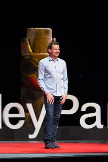 TEDxStanleyPark 2016-2605