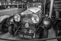 SAM_9004 (nikolasvielberth95) Tags: old art english cars austria dornbirn technik rollsroyce oldtimer phantom limousine spiritofecstasy gtle