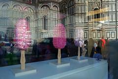 Magnum Store Firenze (m.a.r.c.i) Tags: italien italy florence store italia kathedrale firenze fujifilm duomo toscana fujinon marci magnum florenz toskana xe1 xf1855mmf284