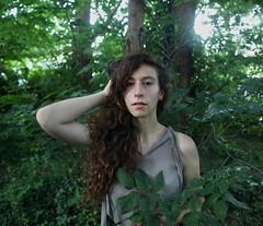 liz (Avaviel) Tags: portrait panorama woman image persephone expansion