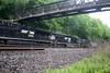 IMG_0034 A (mhellekjaer) Tags: pennsylvania ns cassandra locomotive norfolksouthern 814 emd railroadpark sd60 emdsd60 sd60e emdsd60e