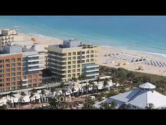 Liked on YouTube: South of Fifth (Sofi) Neighborhood Video in Miami Beach (IreneF735) Tags: summer newyork fashion cali newyorker chic lease fashionweek mansions stylist dreamhome streetstyle luxuryhouse styleguide luxuryhomes luxurylifestyle luxurylife homelistings summer16 luxurylisting mensblog bosshome