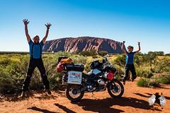 20160401-2ADU-046 Uluru