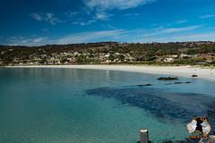 20160415-2ADU-043 Kangaroo Island