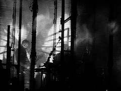 SigurRos1bw (Zero Serenity) Tags: barcelona summer music primavera june festival del spring concert spain live sound sigurrs sigur rs parc sigurros frum 2016 primaverasound parcdelfrum primaverasoundfestival2016