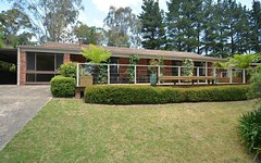 Lot/7 - 8 Bathurst Place, Lithgow NSW