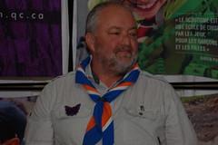 Robert Gérin-Lajoie