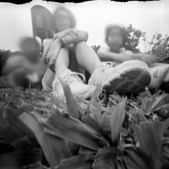 img067 (jiaworks) Tags: camera 6x6 paper pinhole neopan popc k16