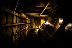 HMS Warrior (www.thomaspattisonphotography.co.uk) Tags: ship navy royal historic portsmouth warrior hms dockyard