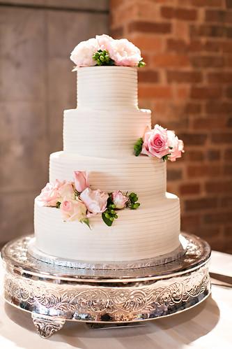elizabethgene_wedding-368_23800690803_o