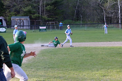 IMG_7154 (cankeep) Tags: baseball taa