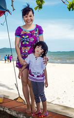 P1080373 (TranChau) Tags: sea vietnam beack phuquoc isaland campuchia phà watersea phúquốc hàtiên gióbiển yếnoanh panalx7 hònmột thạnhthới vịtrân