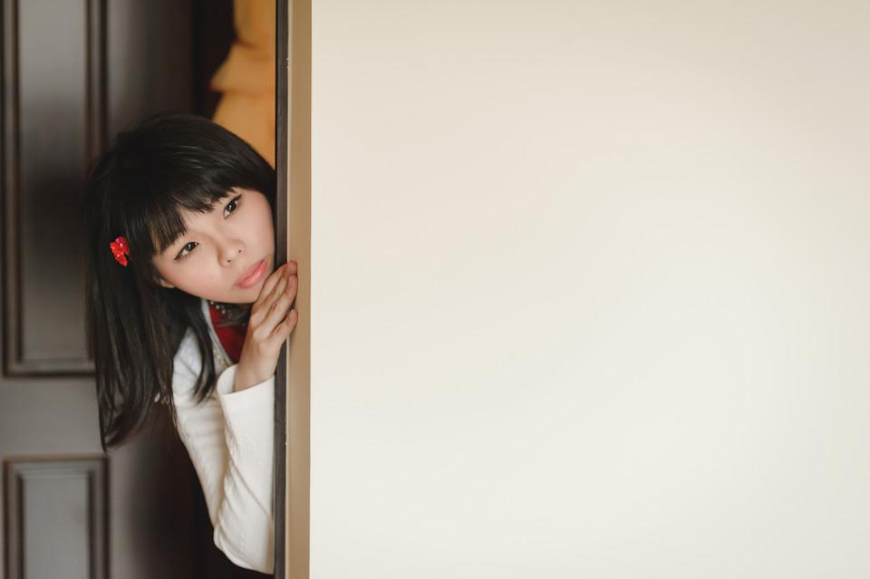 婚禮攝影-台南台灣大廚-0063
