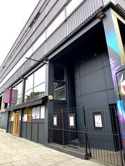 Bloc Bar, Camden Town, NW1 (Ewan-M) Tags: england london bars camden clubs camdentown gaybar nw1 wkd glounge rgl kentishtownroad londonboroughofcamden nighclubs blocbar recordclub barmonsta camdenrock needsrglreview stillery therecordclub thestillery theblocbar monstabar wkdbar