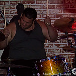 The Red Level - Lake Alice Saloon & Eatery (6/6/12)