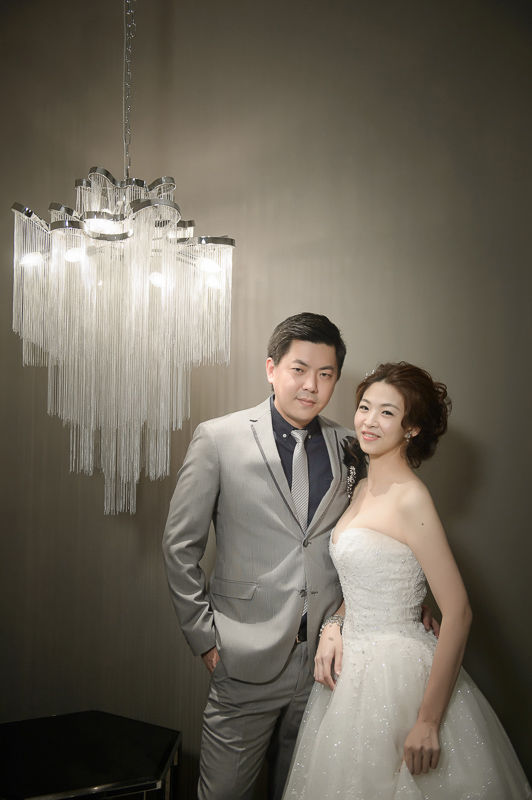27560232035 dd244133dd o [高雄婚攝]G&Z/台鋁晶綺盛宴珍珠廳