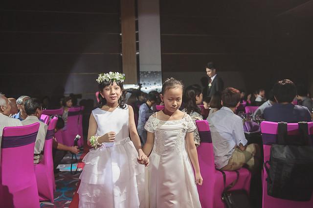 台北婚攝, 婚禮攝影, 婚攝, 婚攝守恆, 婚攝推薦, 維多利亞, 維多利亞酒店, 維多利亞婚宴, 維多利亞婚攝, Vanessa O-105