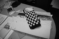 box for socks (Twang Your Head) Tags: stupid
