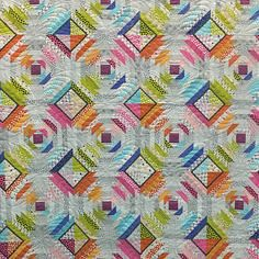 A Little Bit Biased (Fred-qpa) Tags: a little bit biased quilting patchwork appliqu wicker furniture paradise outdoor