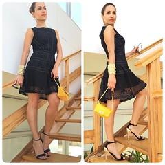 Hoy en el blog/today on http://ift.tt/1FNG62U viernes a todos! Besos mil ~~#elblogdemonica #happy #tagstagram #tagstagram #tagsforfollow #inspiration #inspiracion #inspo #trendy #fashion #fashionblog #fasionstyle #outfit #outfitideas #look #lookoftheday # (elblogdemonica) Tags: hat fashion shirt bag happy shoes pants details moda zapatos jacket trendy tendencias looks pantalones sombrero collar camiseta detalles outfits bolso chaqueta pulseras mystyle basicos streetstyle sportlook miestilo modaespaola blogdemoda springlooks instagram ifttt tagsforlike elblogdemonica
